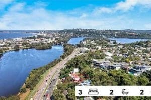 21 Eungai Place, North Narrabeen Sold $2,170,000 Sold on 18 Apr 2021