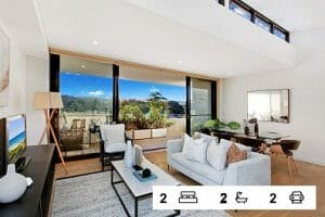 12-1 Walsh Street, North Narrabeen Sold $1,310,000 28th May 2021