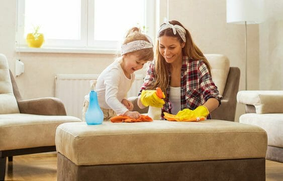 15-Free-Eco-Friendly-Ways-to-Spring-Clean-Your-Home_Blog-Main_grant-matterson1